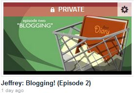 Vimeo_Blogging_sm