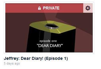Vimeo_DearDiary3